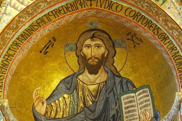 Cristo-Pantocratore-Cefalu