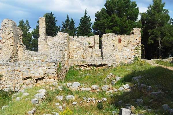 castello-di-cefalu